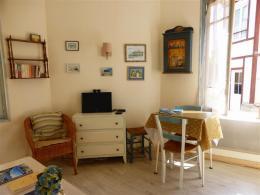 Achat studio Trouville sur Mer