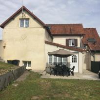 Achat Maison 6 pièces Picquigny