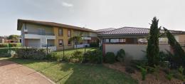 Location Appartement 2 pièces Mondonville