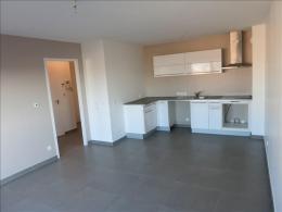 Location Appartement 2 pièces Annecy