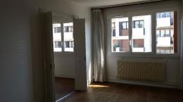 Appartement St Maur des Fosses &bull; <span class='offer-area-number'>54</span> m² environ &bull; <span class='offer-rooms-number'>3</span> pièces