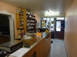 Achat Commerce Villentrois