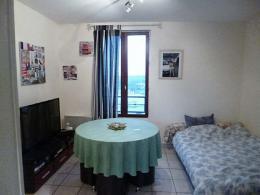 Achat Appartement 2 pièces Chaumont en Vexin