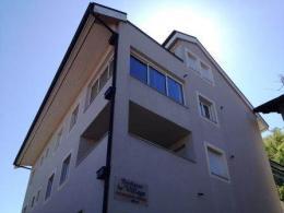 Achat Appartement 3 pièces Publier