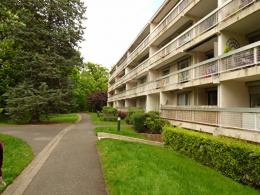 Appartement Vaires sur Marne &bull; <span class='offer-area-number'>81</span> m² environ &bull; <span class='offer-rooms-number'>4</span> pièces