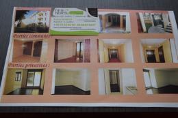 Achat Appartement 2 pièces Montargis