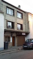 Location studio Les Mureaux