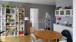 Achat Appartement 4 pièces Athis Mons