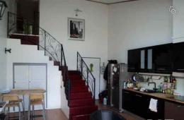 Achat Appartement 3 pièces Launaguet