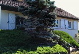 Achat Maison 5 pièces Chagny