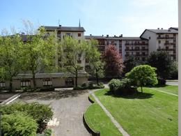 Appartement Chambery &bull; <span class='offer-area-number'>67</span> m² environ &bull; <span class='offer-rooms-number'>3</span> pièces
