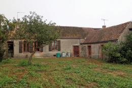 Achat Maison 3 pièces St Valerien