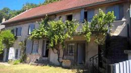 Achat Maison 4 pièces St Laurent en Beaumont