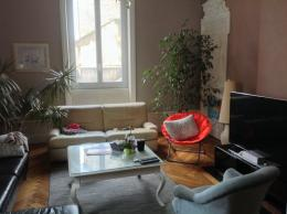 Achat Appartement 7 pièces St Just Malmont