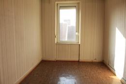Achat Appartement 2 pièces Nilvange