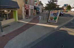 Location Parking Fleury sur Orne