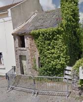 Achat Maison Le Hezo