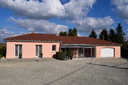 Achat Maison 6 pièces Giffaumont Champaubert