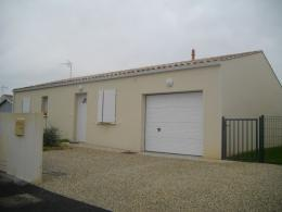Maison Ste Soulle &bull; <span class='offer-area-number'>79</span> m² environ &bull; <span class='offer-rooms-number'>4</span> pièces