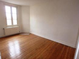 Location Appartement 3 pièces Ivry la Bataille