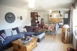 Location Appartement 3 pièces Piolenc