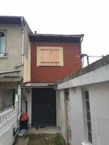 Maison La Courneuve &bull; <span class='offer-area-number'>53</span> m² environ &bull; <span class='offer-rooms-number'>3</span> pièces