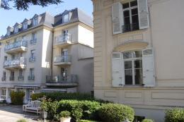 Achat Appartement 2 pièces St Germain en Laye