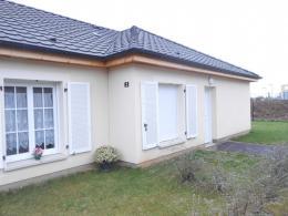 Location Maison 3 pièces Yutz