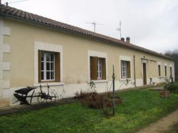 Maison Ste Marie de Chignac &bull; <span class='offer-area-number'>73</span> m² environ &bull; <span class='offer-rooms-number'>3</span> pièces