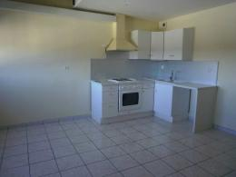 Location Appartement 3 pièces Fonsorbes