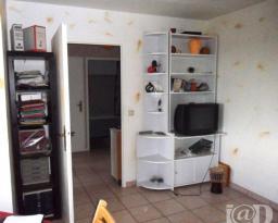 Achat Appartement 2 pièces Bonneuil sur Marne