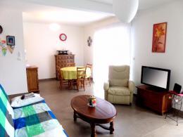Achat Appartement 3 pièces Longwy