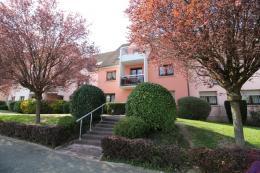 Achat Appartement 3 pièces Mittelhausbergen
