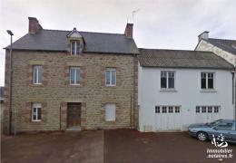 Achat Maison 11 pièces St Potan