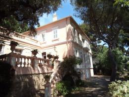 Achat Maison 7 pièces Toulon