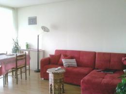 Location Appartement 2 pièces Luxeuil les Bains