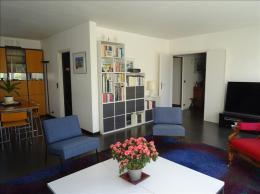 Achat Appartement 6 pièces Verrieres le Buisson