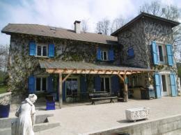 Achat Maison 6 pièces St Hilaire de la Cote