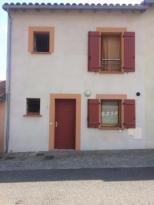 Achat Maison 4 pièces St Sulpice sur Leze