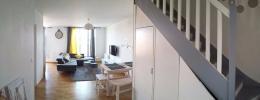 Location Appartement 6 pièces Cergy
