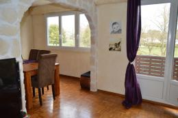 Achat Appartement 4 pièces Meulan