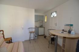 Location studio Jacou
