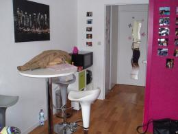Location studio Angers