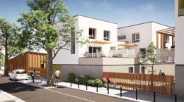 Achat Maison 3 pièces Grenoble