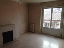 Achat Appartement 4 pièces Neufchatel en Bray