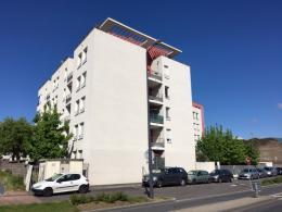 Location Appartement 3 pièces Grigny
