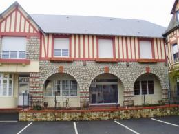 Achat Appartement 5 pièces Bagnoles de l Orne