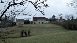Achat Maison 4 pièces Cahors