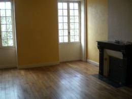 Location Appartement 2 pièces St Jean le Blanc