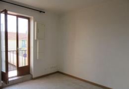 Achat Appartement 2 pièces L Horme